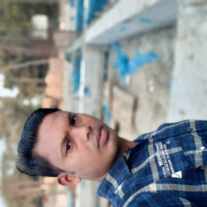 Selim Photo On Bangladesh Kinkers Club