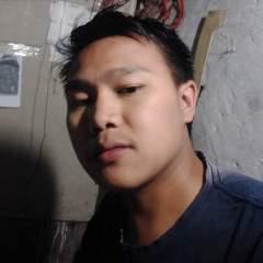 Saepul Arif