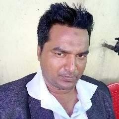 Md Sahil