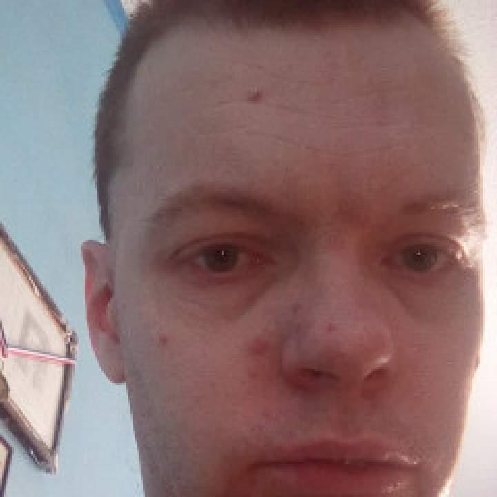 Mick Photo On Paisley Gays Club