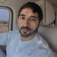 Hamdan Mohammed