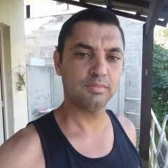 Renatoroberto051