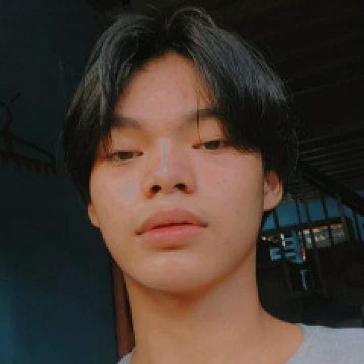 Nashyvan Photo On Philippines Gays Club