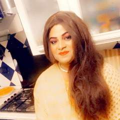 Hayat Chowdhury