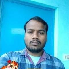Keshav Rajput