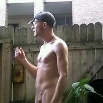 Codyhunt Photo On Houston Gays Club