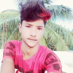 Ajay Sheel