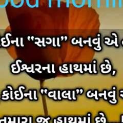 Sarvanrao100
