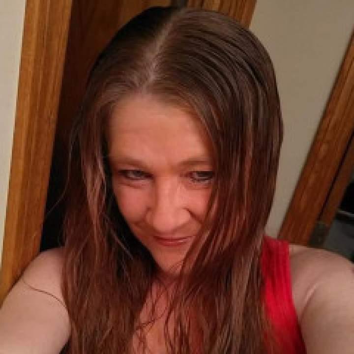 Fukboiandgirl Photo On Tulsa Swingers Club
