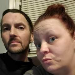 Josh+chrissy