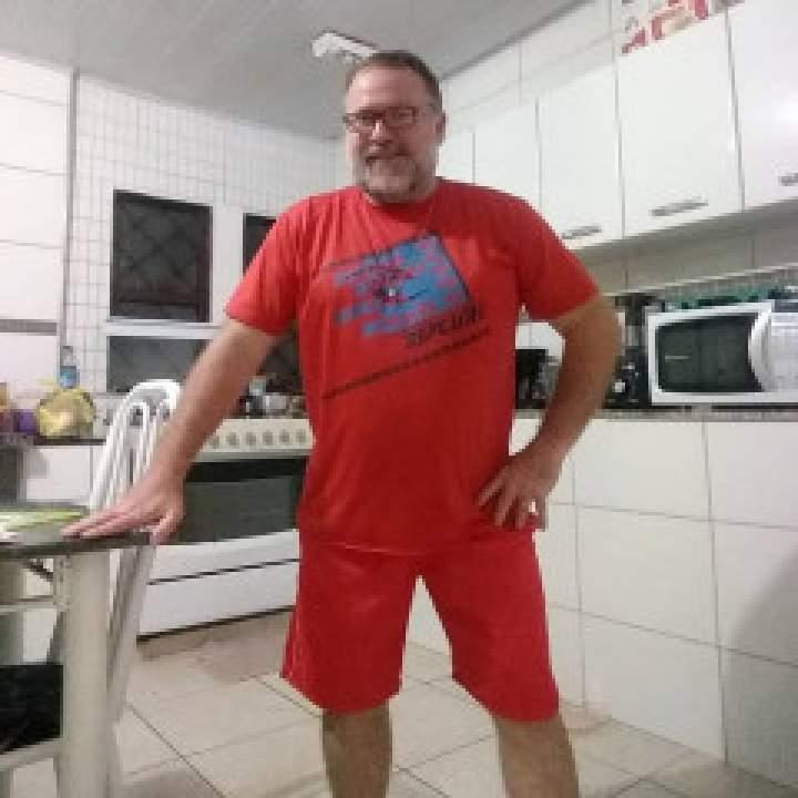 Marcos Robinson Photo On Madrid Gays Club