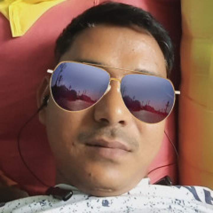 Aarju Photo On Rakhiyal Gays Club