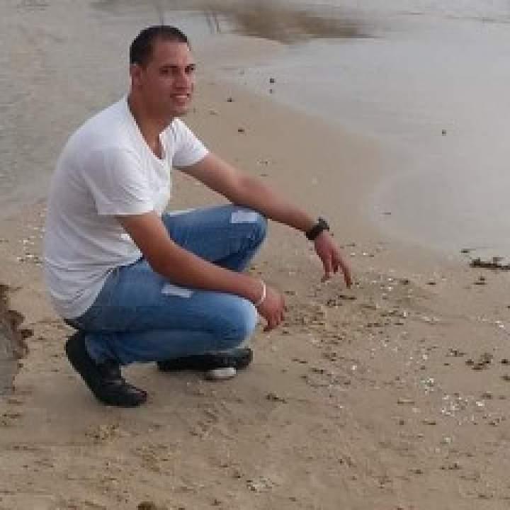 Yousef Photo On Rhode Island Swingers Club