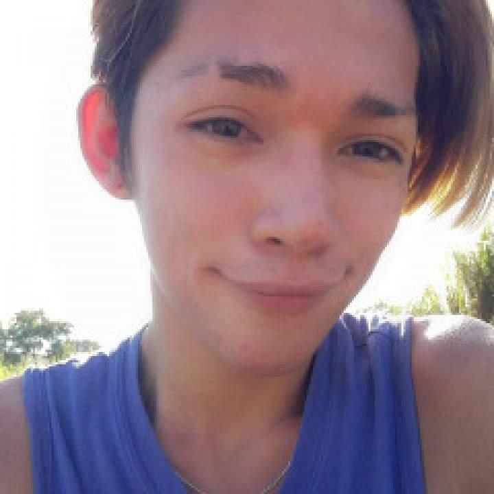 Ash19 Photo On Tanza Gays Club