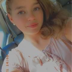 Princess_30901