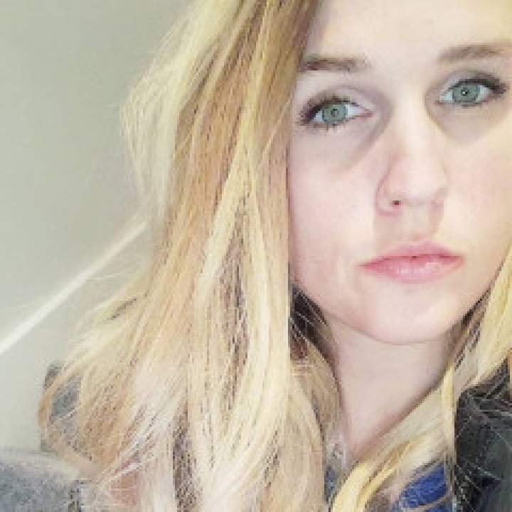 Melissa Photo On Ohio City Kinkers Club