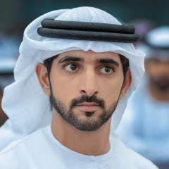 Mohammed Bin