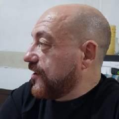 Sergiogay