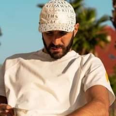Reda Morocco