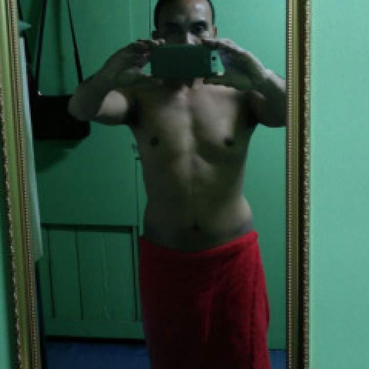 R34lm3$$4g3 Photo On Jakarta Gays Club