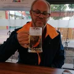 Wolfgangdive1