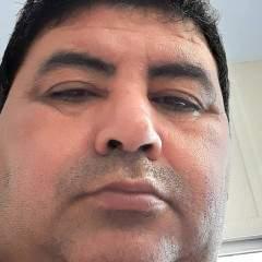 Reinaldo Vieira De Andrade