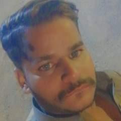 Hamza Pindi Boy