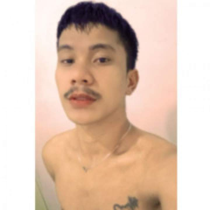 Melvin1o Photo On Philippines Gays Club