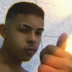 Anderson José Fernandes