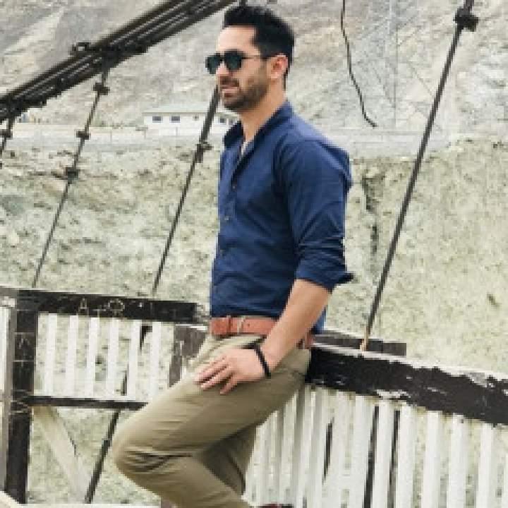 Rahul Photo On Jungo Live