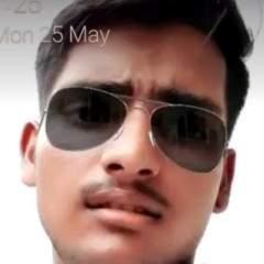 Anil Kumara