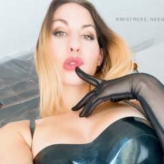 Goddess_neena