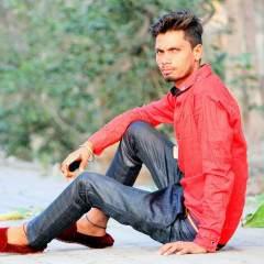 Vishal Sagar