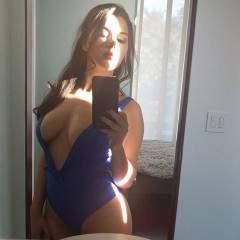 Mistress Clara