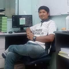 Mohd Syazwan