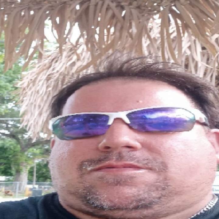 Sexhandle99 Photo On Florida Swingers Club