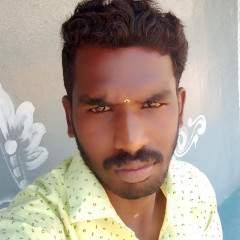 Mohanraj