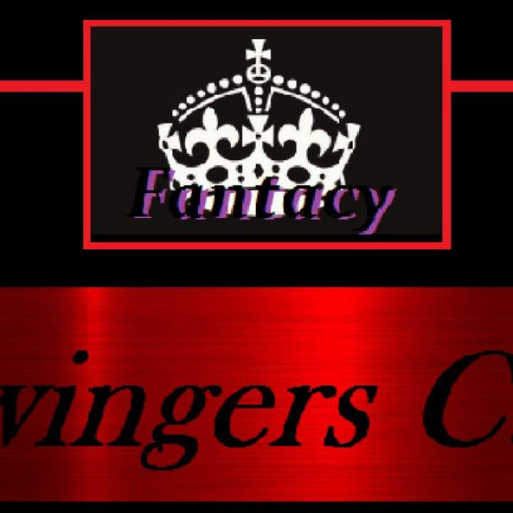 Swingersctes Photo On Las Vegas Swingers Club