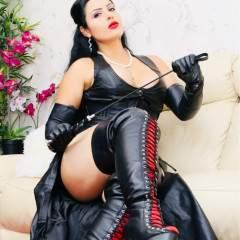 Mistress959