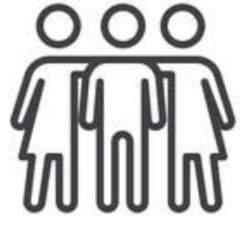 Capematurecouple