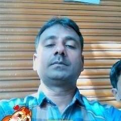 Rajive