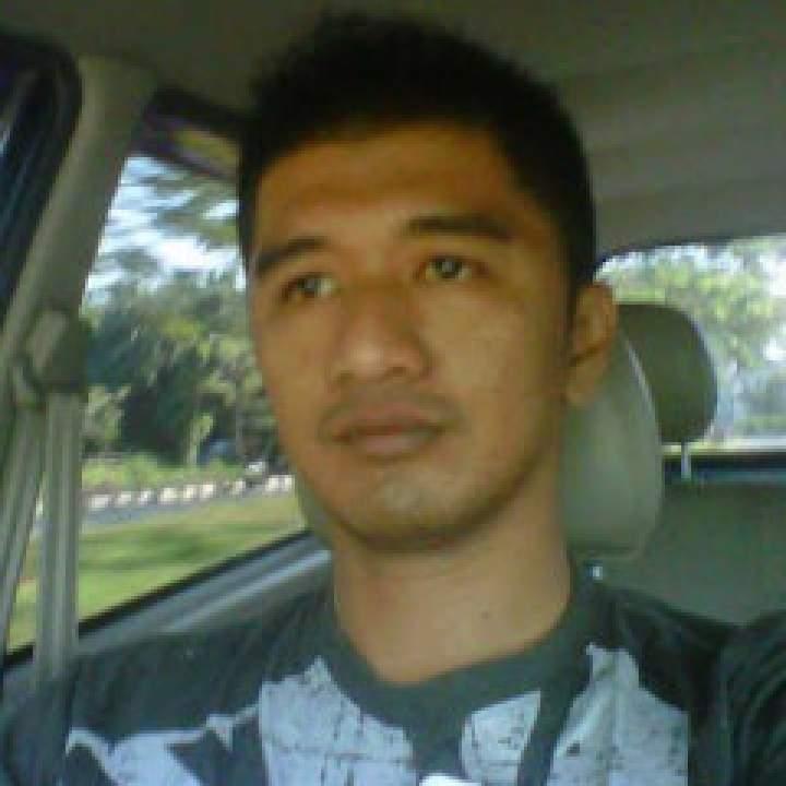 Arizal Photo On Jakarta Swingers Club