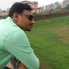Mohsin Shikder