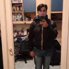 Adriano_9