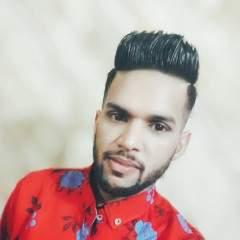 Arslan Rajpoot Bhatti