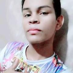 Walleson Souza