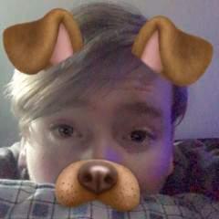 Puppy_sub