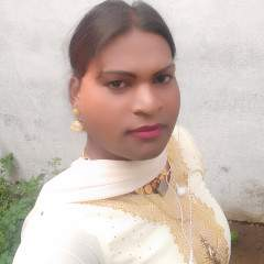 Riya Raye