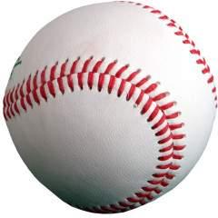 Baseball33