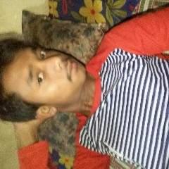 Azan Khan
